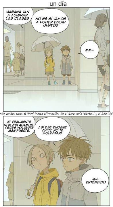 http://c5.ninemanga.com/es_manga/7/15943/430534/f98e3462f1ce3b3b7fb637a37dbb152b.jpg Page 2