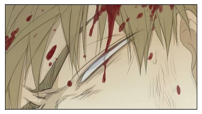 http://c5.ninemanga.com/es_manga/7/15943/430535/7443b6ff47c017eeda48f20a692b7771.jpg Page 3