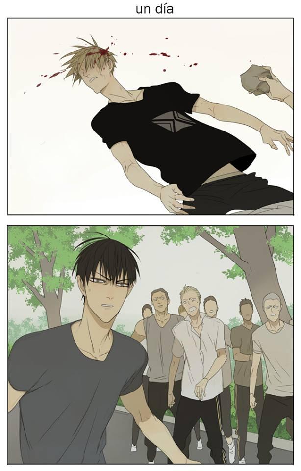 http://c5.ninemanga.com/es_manga/7/15943/430535/aafe7061523ba396c00a46a0f4056b31.jpg Page 2