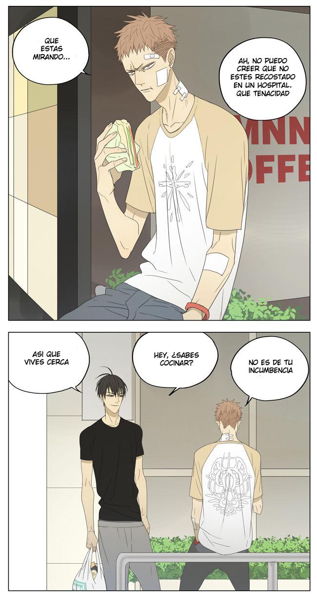 http://c5.ninemanga.com/es_manga/7/15943/430536/afad3574adb98499e055c1a977da0069.jpg Page 4