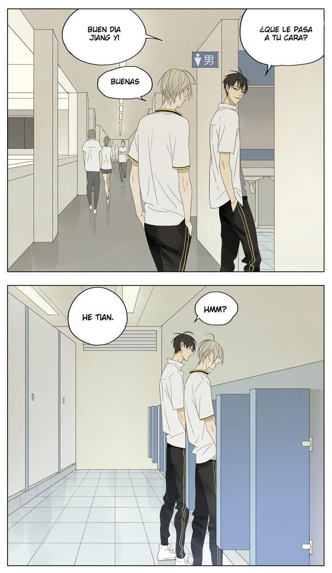 http://c5.ninemanga.com/es_manga/7/15943/430537/fd11e7c410ebb6a55ff6a892fb69cfcc.jpg Page 4