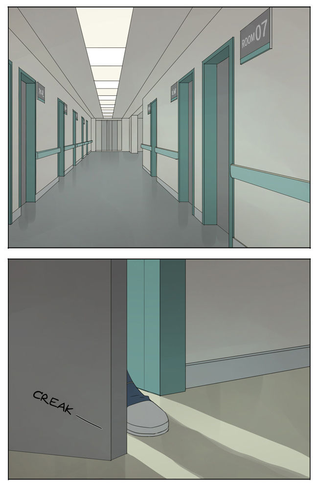 http://c5.ninemanga.com/es_manga/7/15943/430538/9e7630aa9a1e1c5205eae26134aef2c1.jpg Page 3
