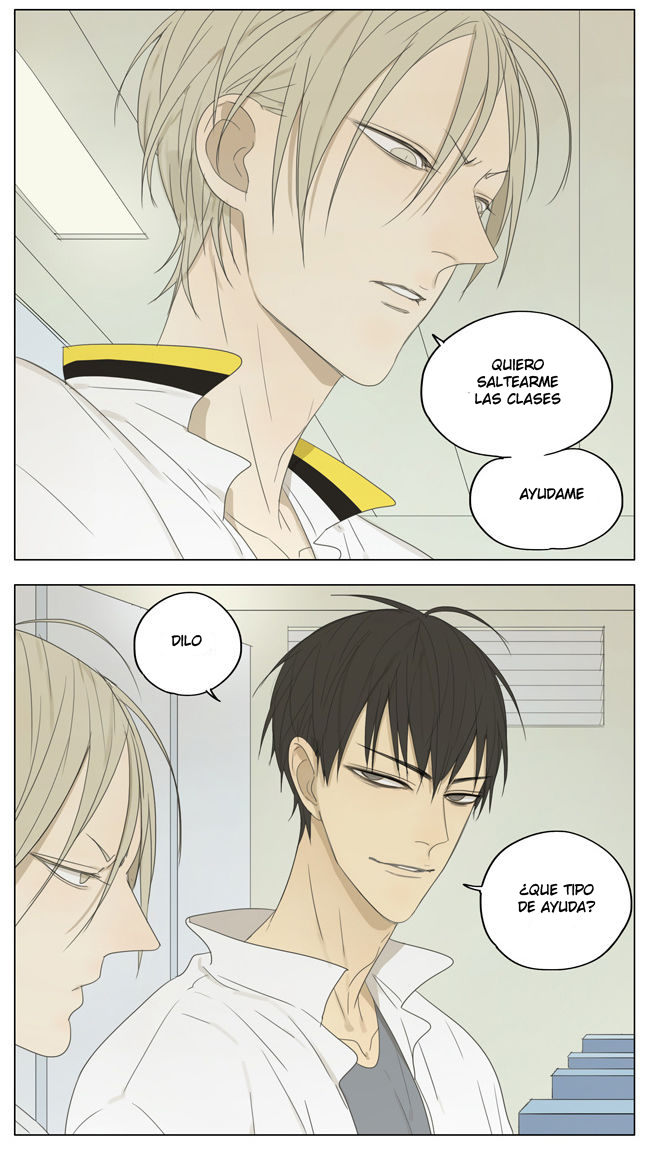 http://c5.ninemanga.com/es_manga/7/15943/430635/00283999ebb74c7052f962400b51af1b.jpg Page 5