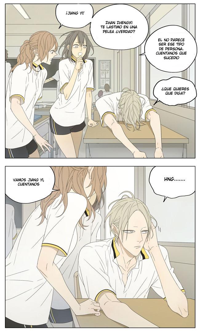 http://c5.ninemanga.com/es_manga/7/15943/430635/c30ca4400db3c72274c8ad819f688c21.jpg Page 2