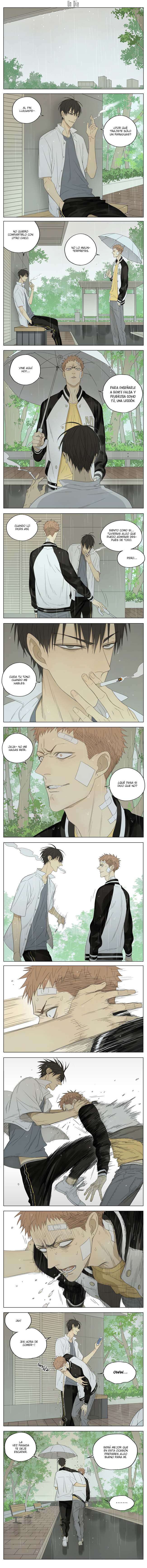 http://c5.ninemanga.com/es_manga/7/15943/435308/2d36217f985d0e382e2513ae9eb67e4c.jpg Page 10