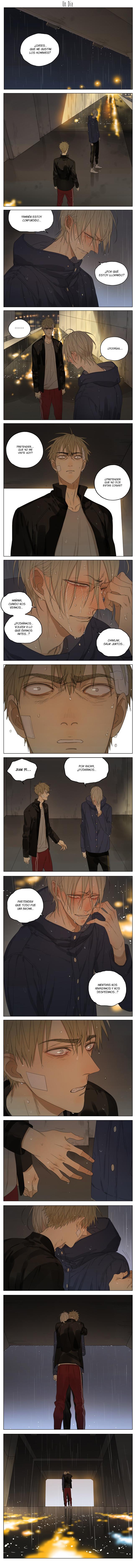 http://c5.ninemanga.com/es_manga/7/15943/435308/5e577a40656885344fa5fc73cdbb6841.jpg Page 16