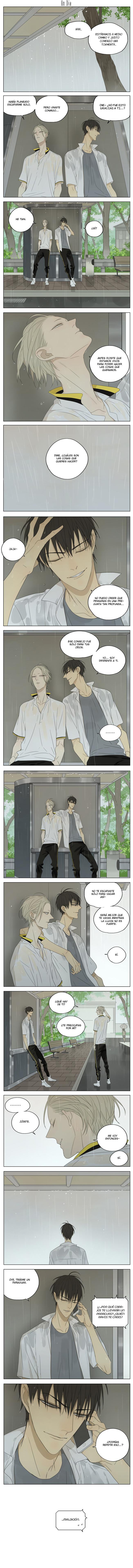http://c5.ninemanga.com/es_manga/7/15943/435308/f9185e6f4e26bb03bb309a5622fbb45e.jpg Page 4
