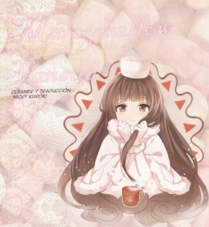http://c5.ninemanga.com/es_manga/7/15943/435309/1e913e1b06ead0b66e30b6867bf63549.jpg Page 1