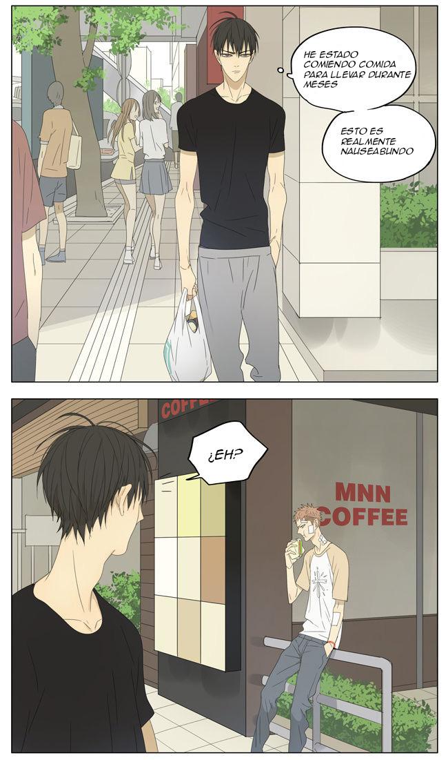 http://c5.ninemanga.com/es_manga/7/15943/435309/239608097faba986099105ae99a8e63b.jpg Page 5