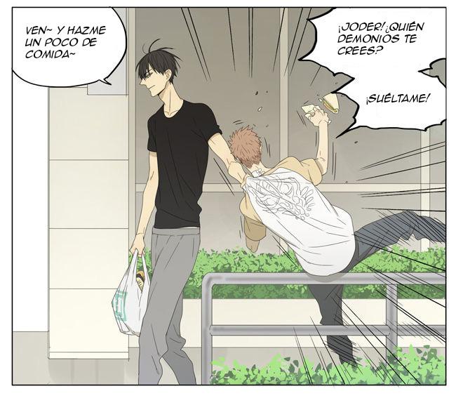 http://c5.ninemanga.com/es_manga/7/15943/435309/6dcfff2b73388f6307994658463a9341.jpg Page 9