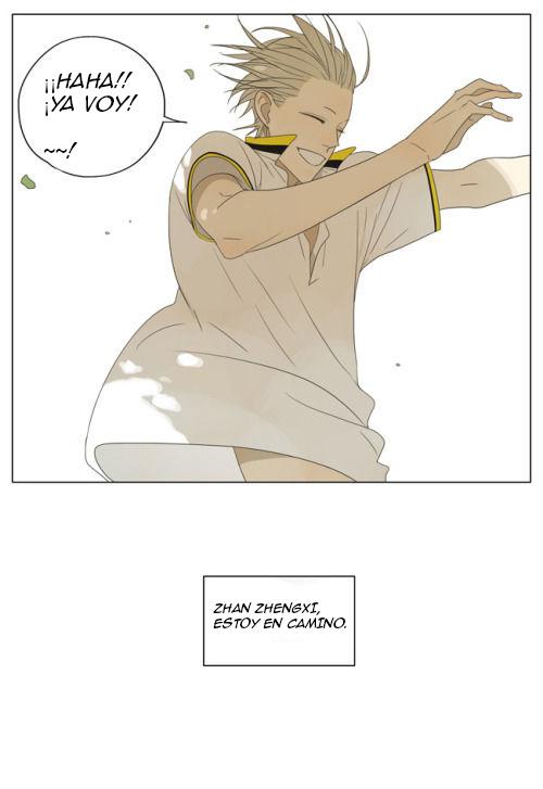 http://c5.ninemanga.com/es_manga/7/15943/435311/8329c4ab1cabc1cfc59ffcf393f2a452.jpg Page 9