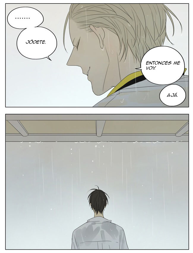 http://c5.ninemanga.com/es_manga/7/15943/435312/1e1e0a784f4f71196868b5854a68c804.jpg Page 7