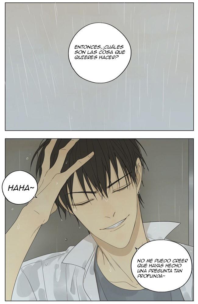 http://c5.ninemanga.com/es_manga/7/15943/435312/60a78c69d89c7b1b6ff337f29d25b860.jpg Page 4