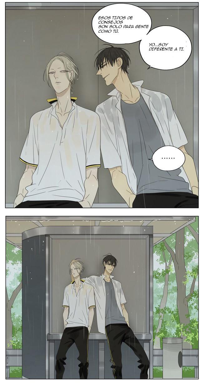 http://c5.ninemanga.com/es_manga/7/15943/435312/6b79fc67a437b9cc901233dd856aa061.jpg Page 5