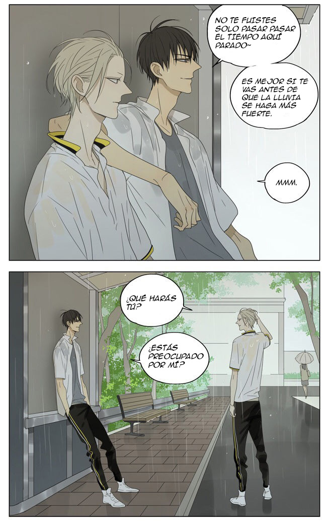 http://c5.ninemanga.com/es_manga/7/15943/435312/a8d6452ad4feb2545d93de0400874b63.jpg Page 6