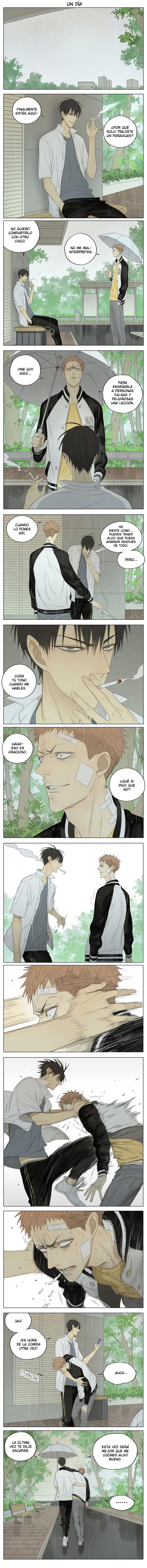 https://c5.ninemanga.com/es_manga/7/15943/435315/622fac6672b22484fe7fe74244a606e0.jpg Page 2