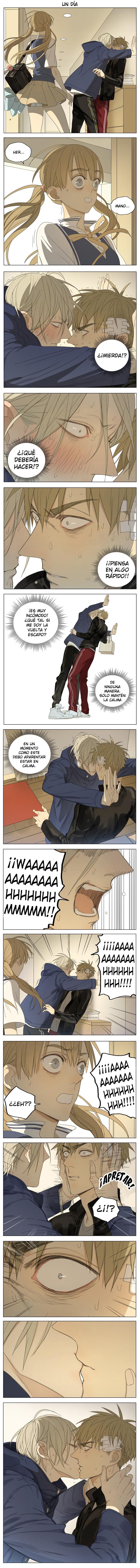 http://c5.ninemanga.com/es_manga/7/15943/435317/a41f781632ce686f2c7746208bf36912.jpg Page 2