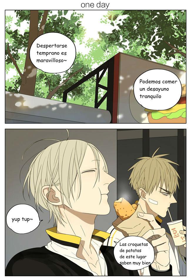 http://c5.ninemanga.com/es_manga/7/15943/454414/a0c3cc6e673041ffe02ece0a0ef6cc8b.jpg Page 1