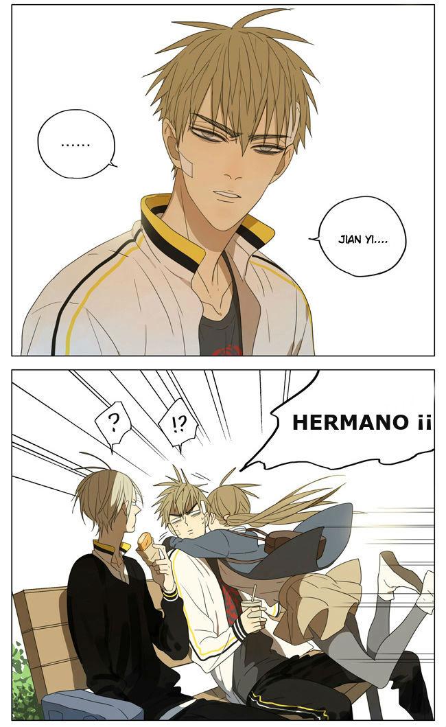 http://c5.ninemanga.com/es_manga/7/15943/454414/aea84167570f27f7abe92ac0006f90dd.jpg Page 5