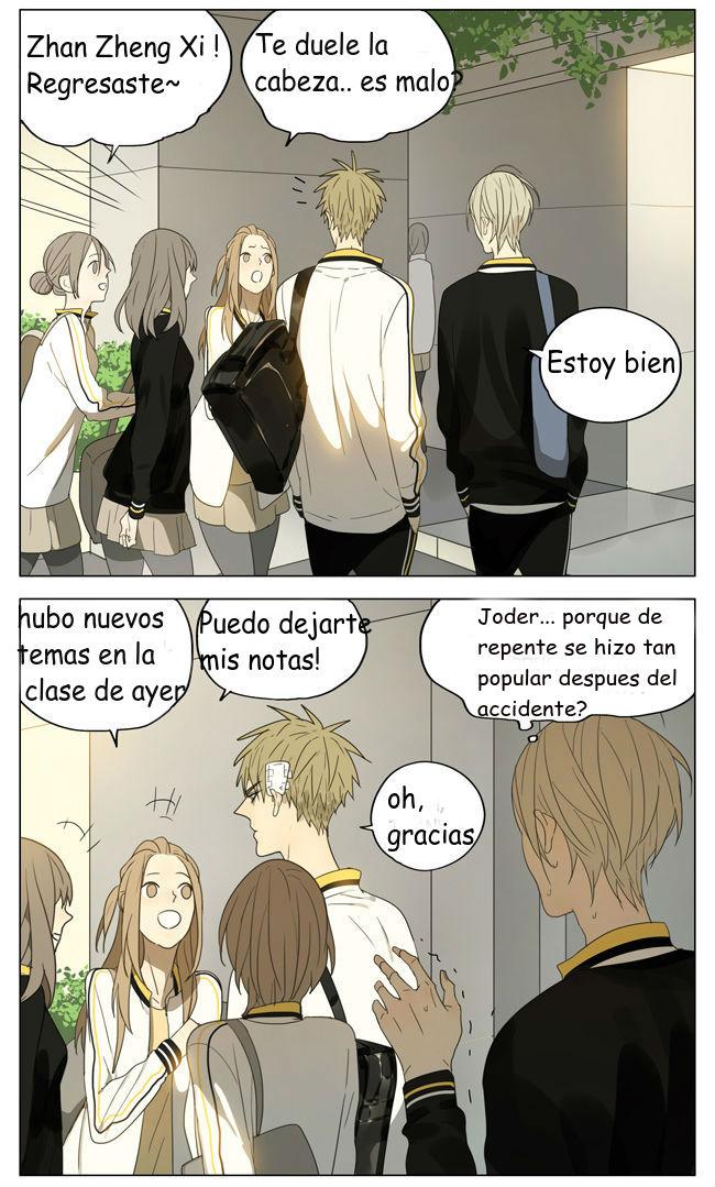 http://c5.ninemanga.com/es_manga/7/15943/454415/3fbb8f37336fad94af96e09ac656809a.jpg Page 2