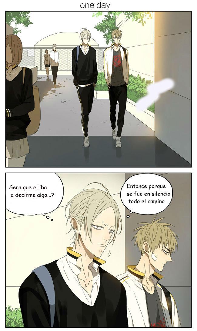 http://c5.ninemanga.com/es_manga/7/15943/454415/9380e398ee9bea45b992a3daaa6b7c4d.jpg Page 1