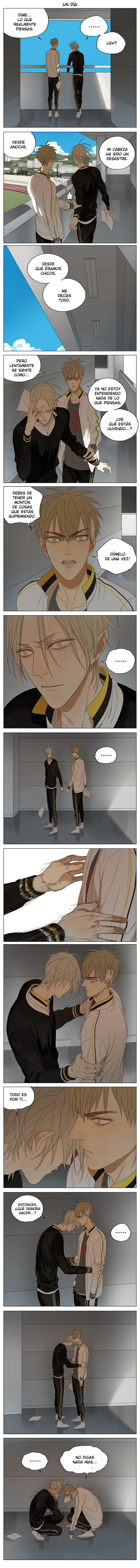 http://c5.ninemanga.com/es_manga/7/15943/454420/8a24ae619802ef4145a853b945548835.jpg Page 2