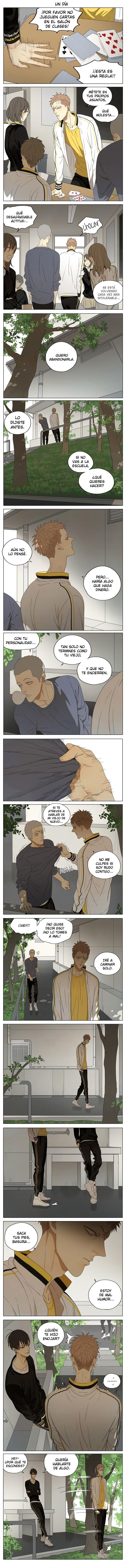 http://c5.ninemanga.com/es_manga/7/15943/454421/0891f5ce1c97f4207820d208852e4133.jpg Page 2