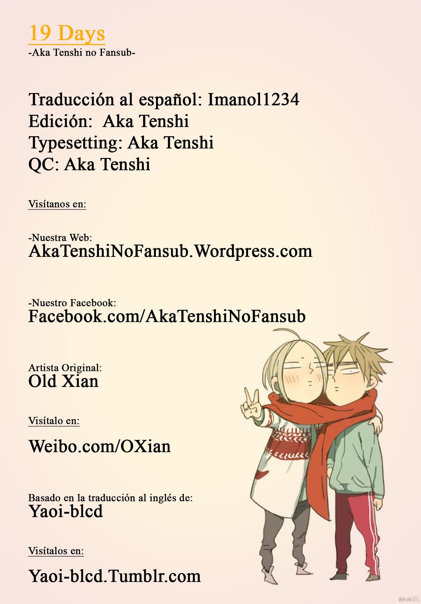 http://c5.ninemanga.com/es_manga/7/15943/454424/d0c1c40e0bf2c66c92f6c5527e5784e1.jpg Page 1