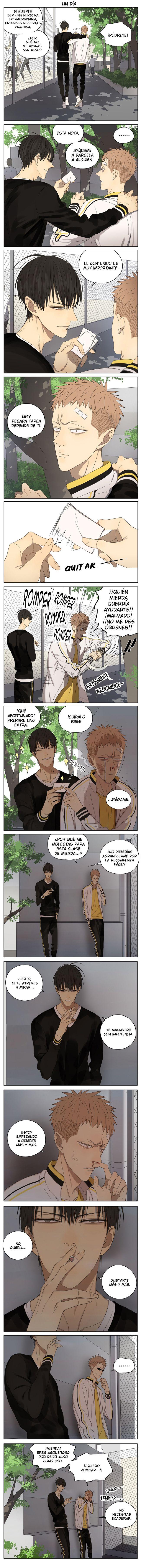 http://c5.ninemanga.com/es_manga/7/15943/454427/d79058bc2cc9eb428ee4f86439ab2070.jpg Page 2