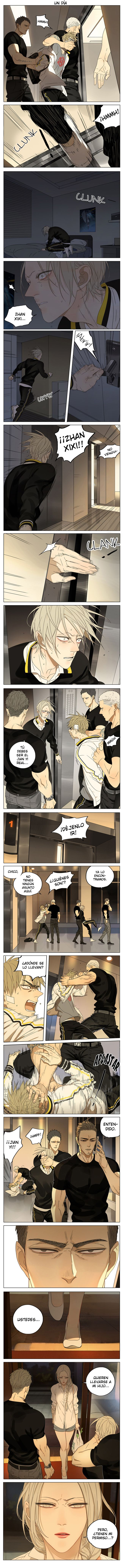 http://c5.ninemanga.com/es_manga/7/15943/479377/d8c3fc67def99b7b61593abe7920f3c0.jpg Page 2