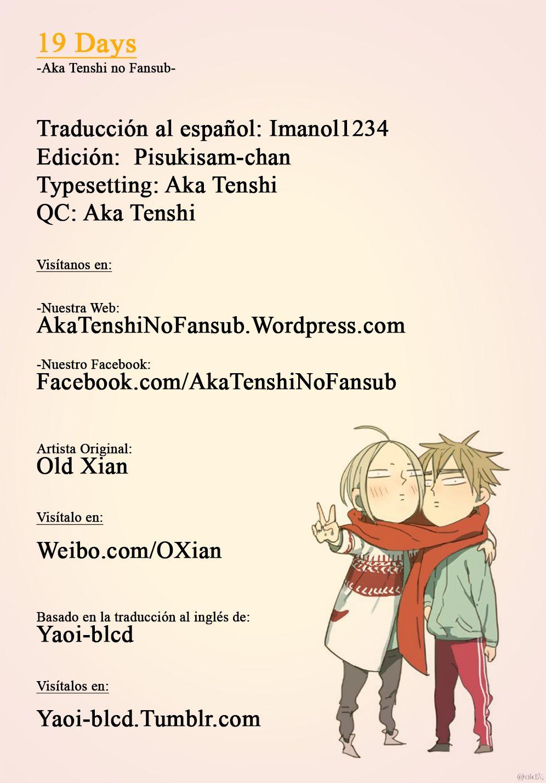 http://c5.ninemanga.com/es_manga/7/15943/480482/4803eb7efe3ec7031867d3f9fe9f4dc5.jpg Page 1