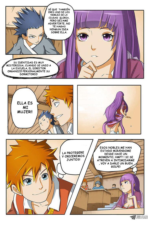 http://c5.ninemanga.com/es_manga/7/17735/413602/38c3bfb1e8dede786adb6331f7d366ba.jpg Page 14
