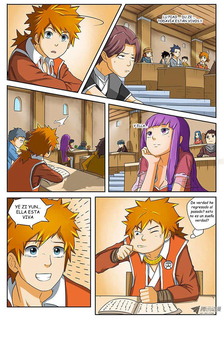 http://c5.ninemanga.com/es_manga/7/17735/413602/670a6fc9a2846e80d08f8956c6c1841d.jpg Page 7