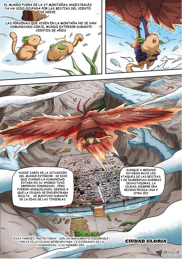 http://c5.ninemanga.com/es_manga/7/17735/413602/88479e328a8633f54e9c667651832fbc.jpg Page 2