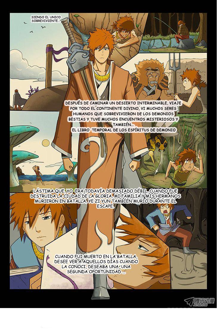 http://c5.ninemanga.com/es_manga/7/17735/413602/efcf3d2770d7690312829b91b9a8a12b.jpg Page 11