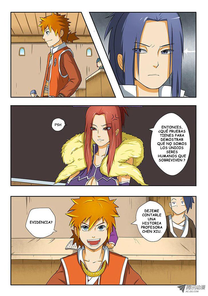 http://c5.ninemanga.com/es_manga/7/17735/413603/654994917d3301946da8540d7d560004.jpg Page 10