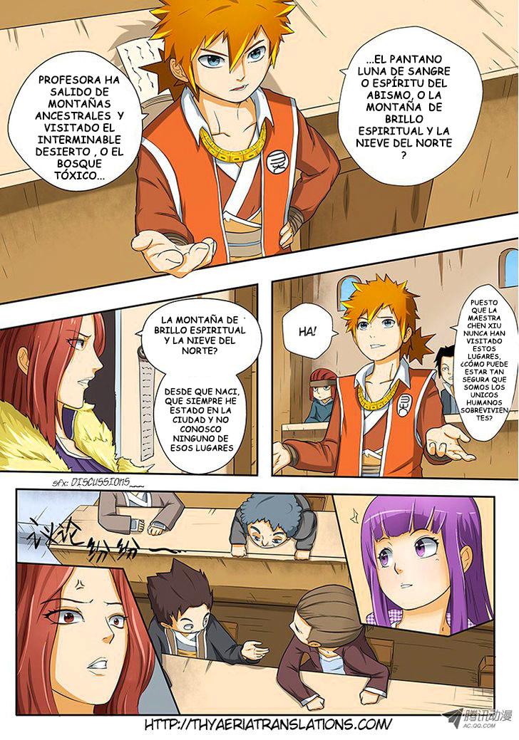 http://c5.ninemanga.com/es_manga/7/17735/413603/6967a5fb05106806a40c6917a18023df.jpg Page 9