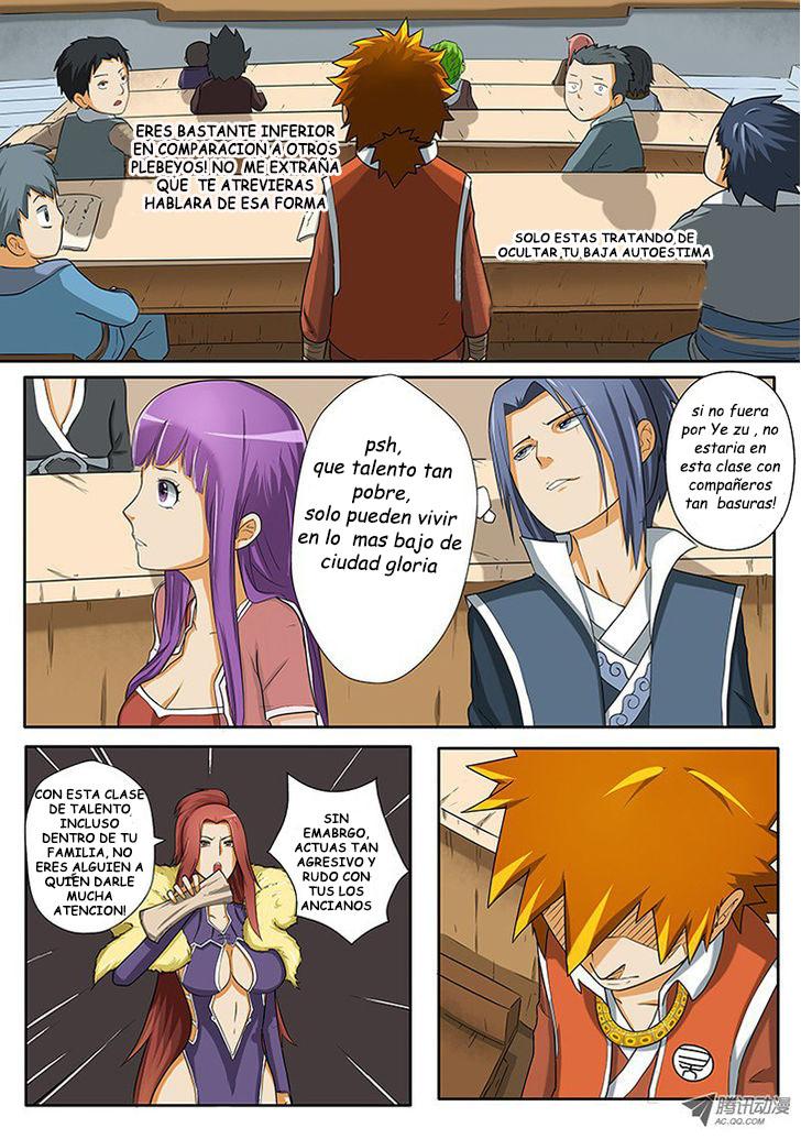 http://c5.ninemanga.com/es_manga/7/17735/413604/7c406bc1bea03b2156059bed9e4309f4.jpg Page 5