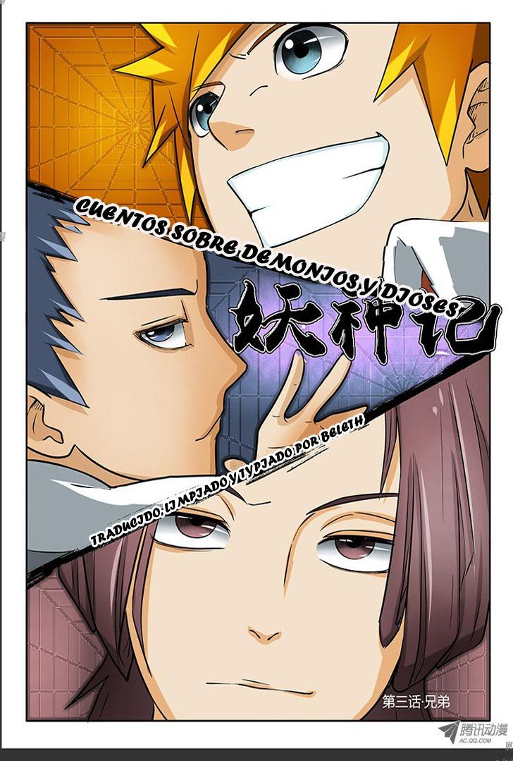 http://c5.ninemanga.com/es_manga/7/17735/413604/ebb71c495a64e4c5eccddcfcf65c30ba.jpg Page 1