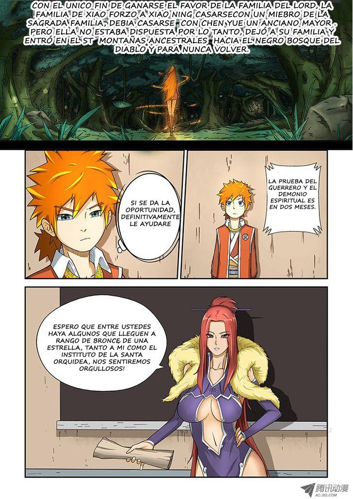 http://c5.ninemanga.com/es_manga/7/17735/422017/0810699abe09927a03a8b5a0247c6797.jpg Page 6