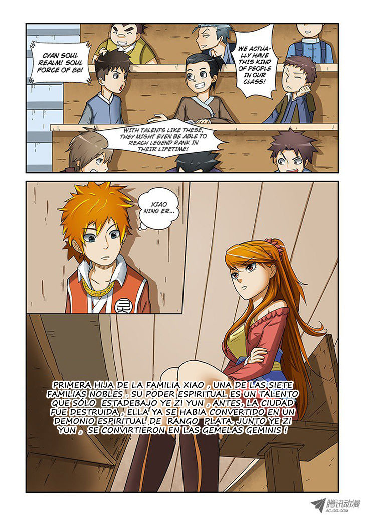 http://c5.ninemanga.com/es_manga/7/17735/422017/24bd9a43665868b86b260f6e326b7c5f.jpg Page 5