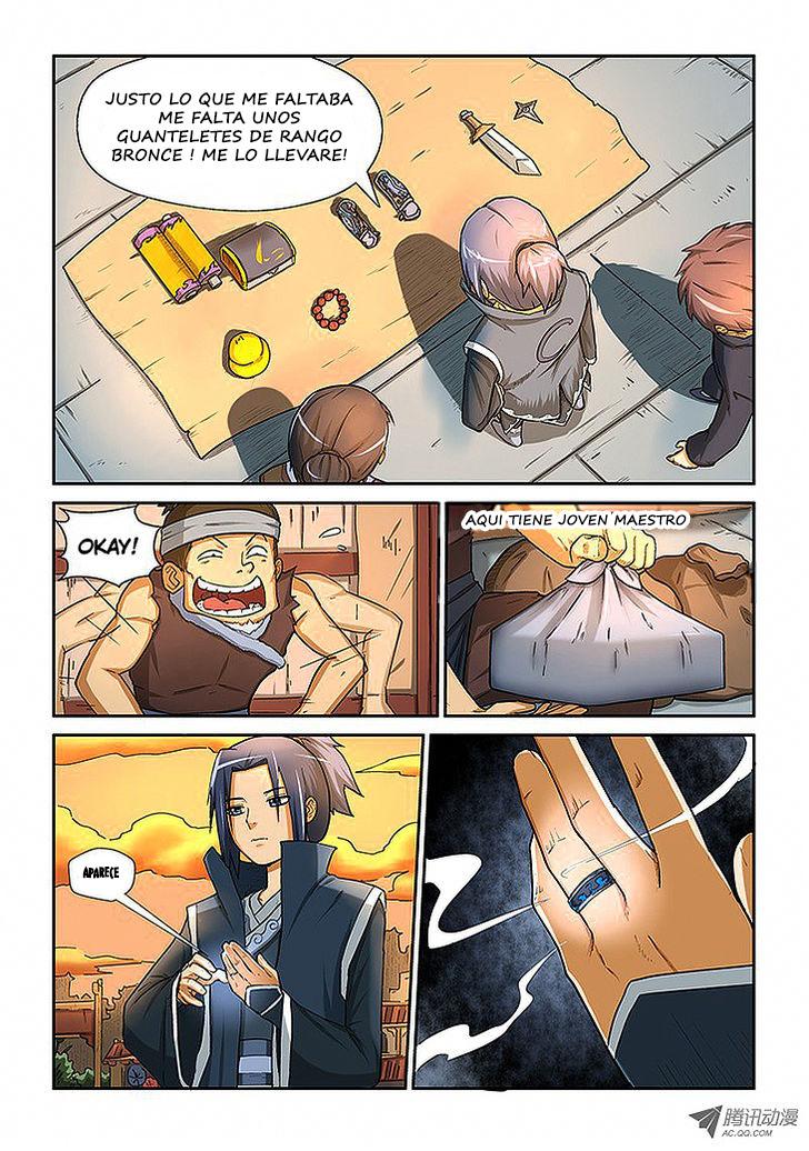 http://c5.ninemanga.com/es_manga/7/17735/422018/51174add1c52758f33d414ceaf3fe6ba.jpg Page 9