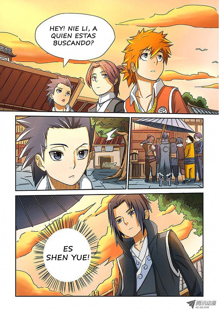 http://c5.ninemanga.com/es_manga/7/17735/422018/74003f585934ff31d164241113dc5a24.jpg Page 7