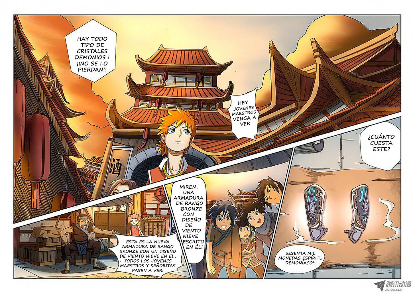http://c5.ninemanga.com/es_manga/7/17735/422018/a634a5f2675a3e5c04bd4fa3b7a17214.jpg Page 4