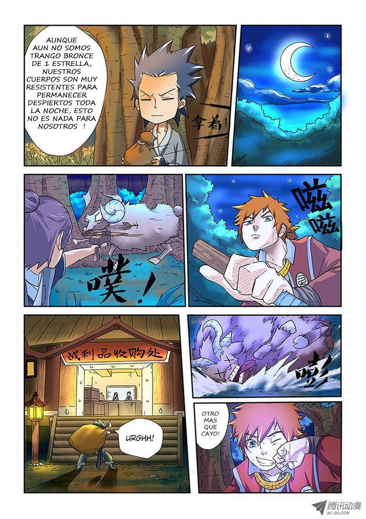 http://c5.ninemanga.com/es_manga/7/17735/422019/4d16ad3b9adade3b562e5f64c3a01c5d.jpg Page 13