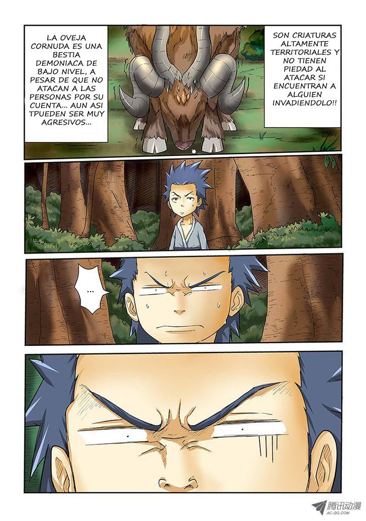 http://c5.ninemanga.com/es_manga/7/17735/422019/581fe6053b931cb98eb3479cebfabd5b.jpg Page 3