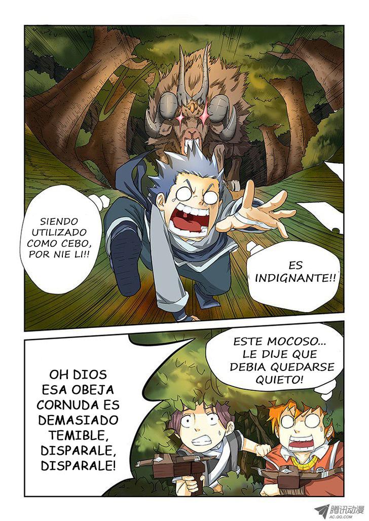 http://c5.ninemanga.com/es_manga/7/17735/422019/d61257842638195a3f10140109c7eb35.jpg Page 4