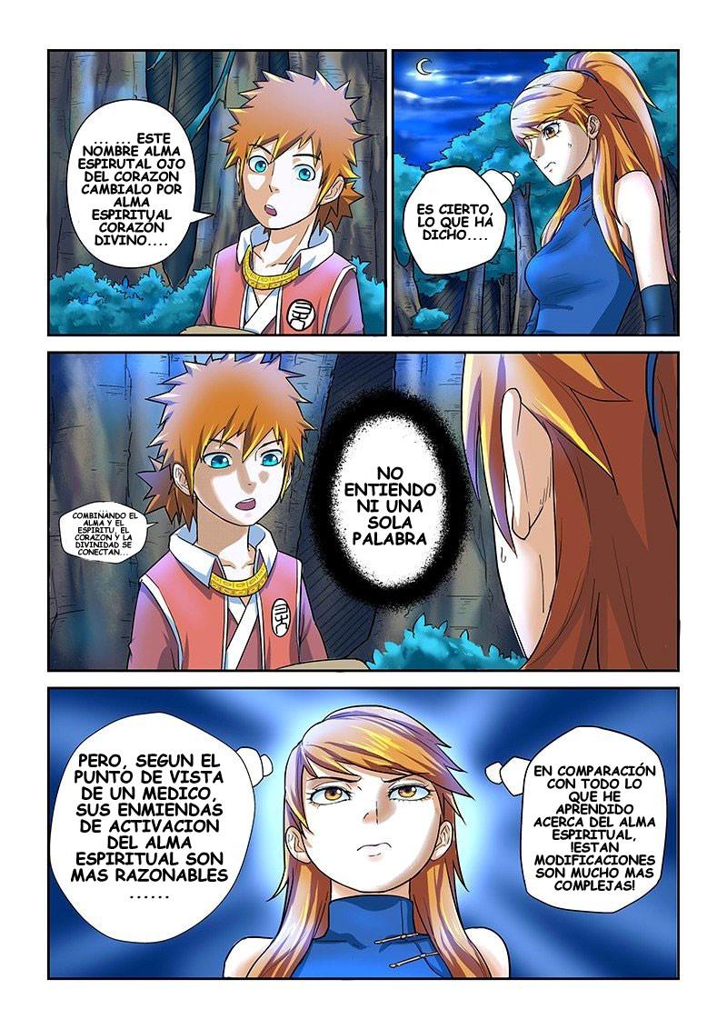 http://c5.ninemanga.com/es_manga/7/17735/422020/91c15dbadb1114023857abfdbd0d809a.jpg Page 2