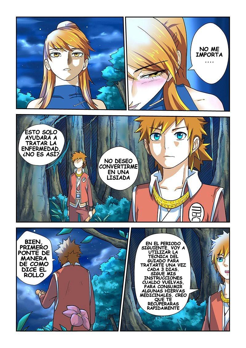http://c5.ninemanga.com/es_manga/7/17735/422020/b9a4a9706b4c1c6dd4ac5dcb54b96204.jpg Page 5