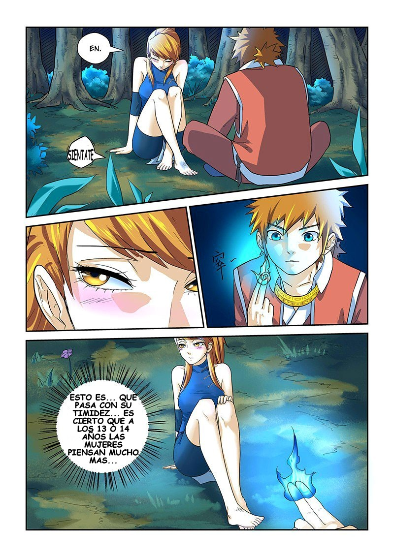 http://c5.ninemanga.com/es_manga/7/17735/422020/de6214d6fcff27e9c373bb0227fe53af.jpg Page 7